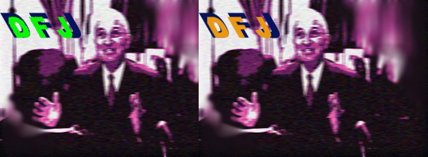 DFJ_Cover_photo